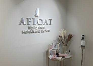 AFLOAT原宿表参道校