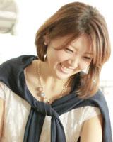 金子 弘美