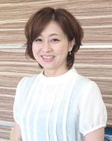 和田 幸代