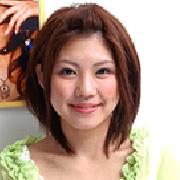 宮本 真里香さん