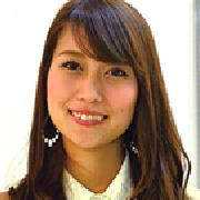 平野 恵莉加さん
