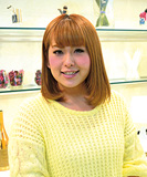 Voice of Hair & Makeup Artist