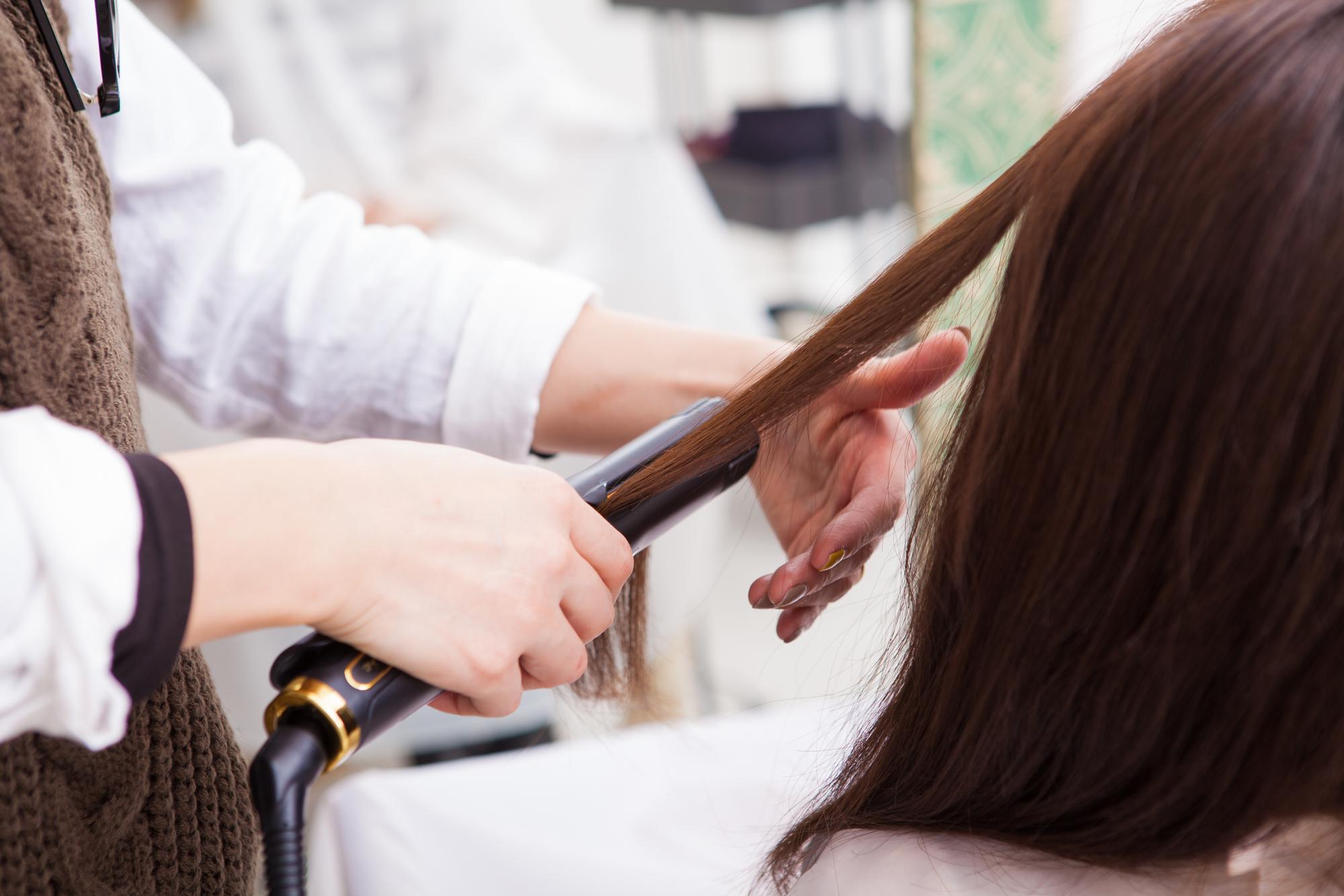 美容業界を徹底解説!現状と今後の動向