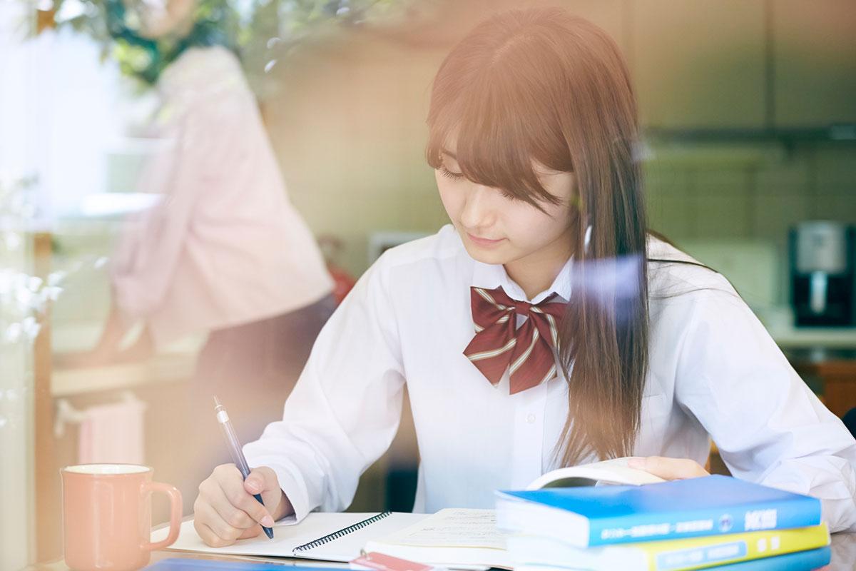 美容専門学校の入試準備を総まとめ!試験対策や募集時期など徹底解説