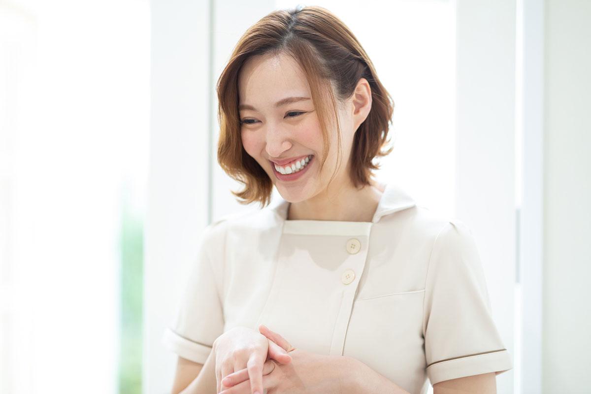 日本化粧品検定を活かせる仕事は?資格取得のメリットや就職への影響度を解説